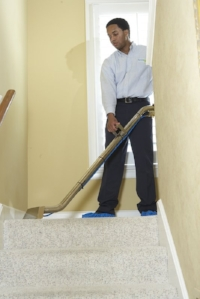 A man cleaning stairs-534x800.JPG