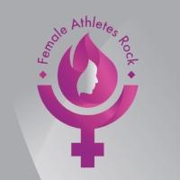 FemaleAthletesRock