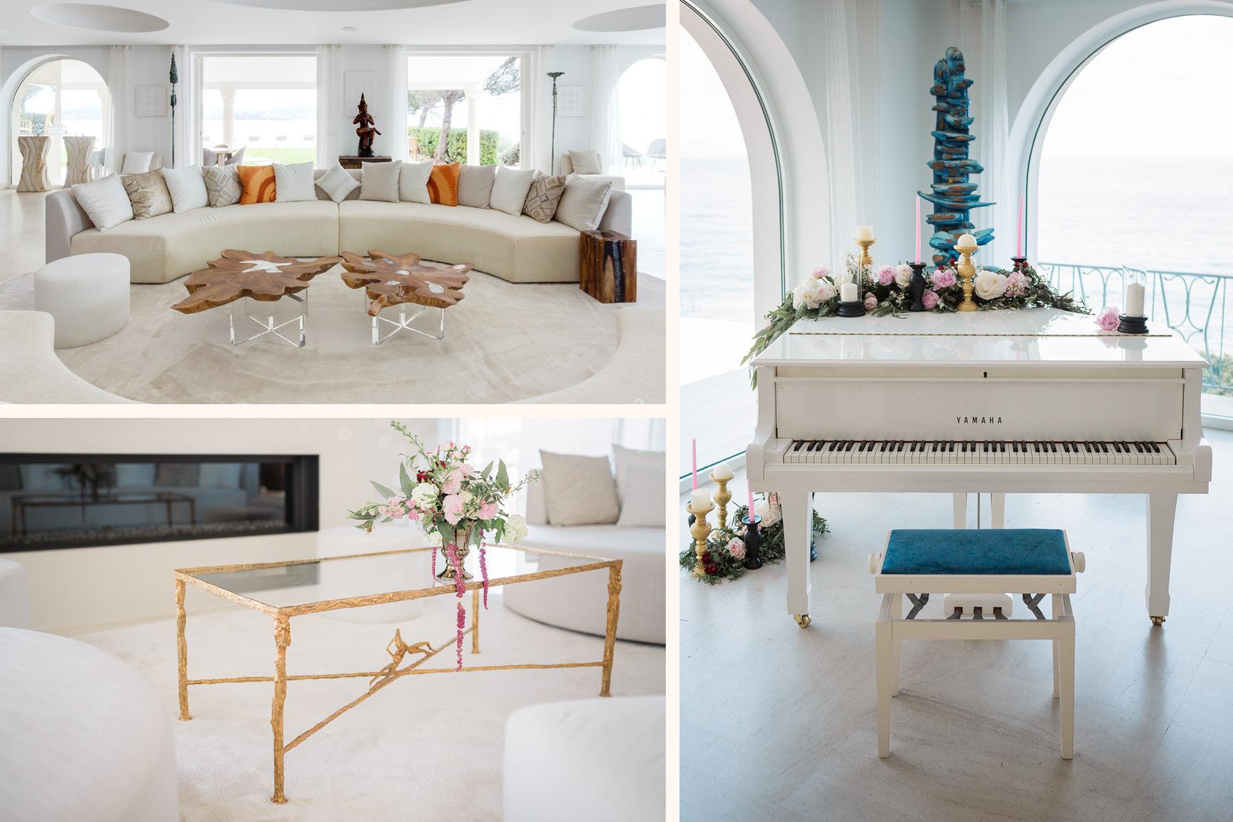 Villa-Copab_Interior-Design_1.jpg