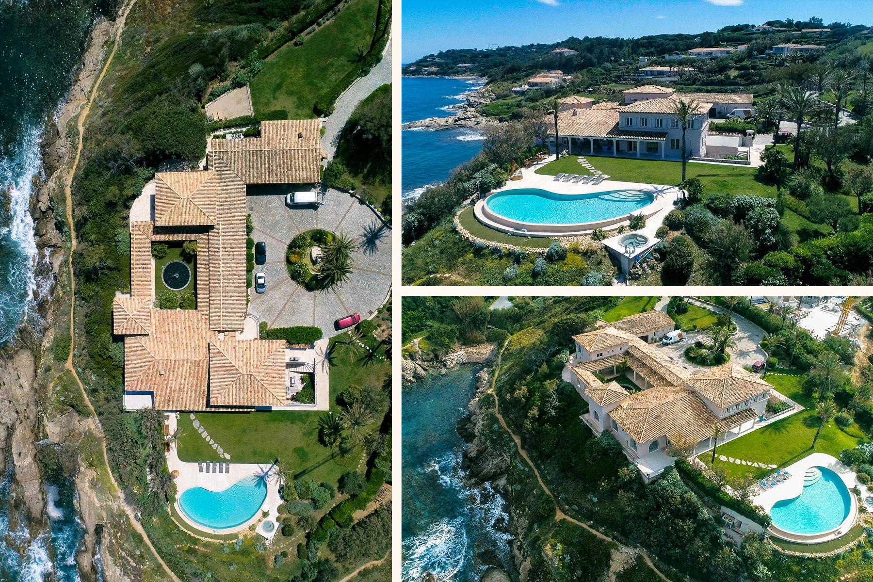 Villa-Copab_Drone-Exterior_1.jpg