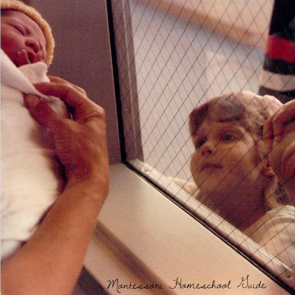 the moment i knew i loved children.jpg