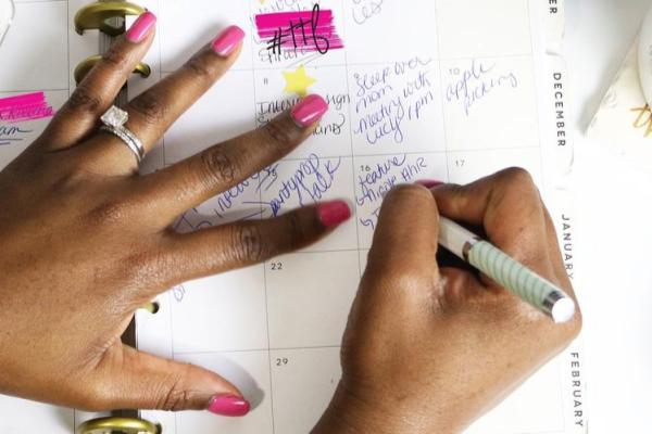 Do you feel overwhelmed with planning and struggle to choose activities each week? -