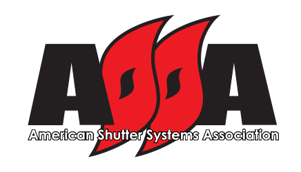 assa_logo_website.png
