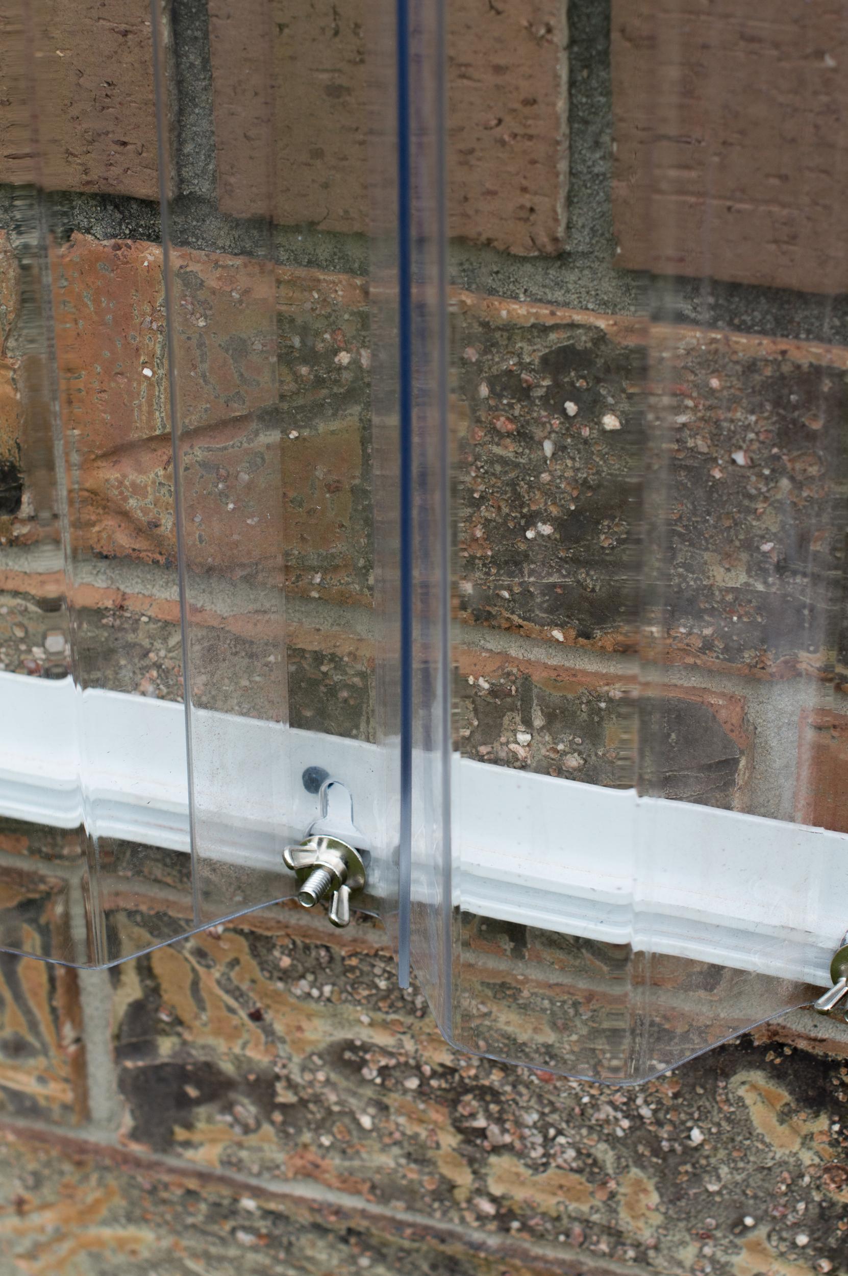 shutters0929-14web.jpg