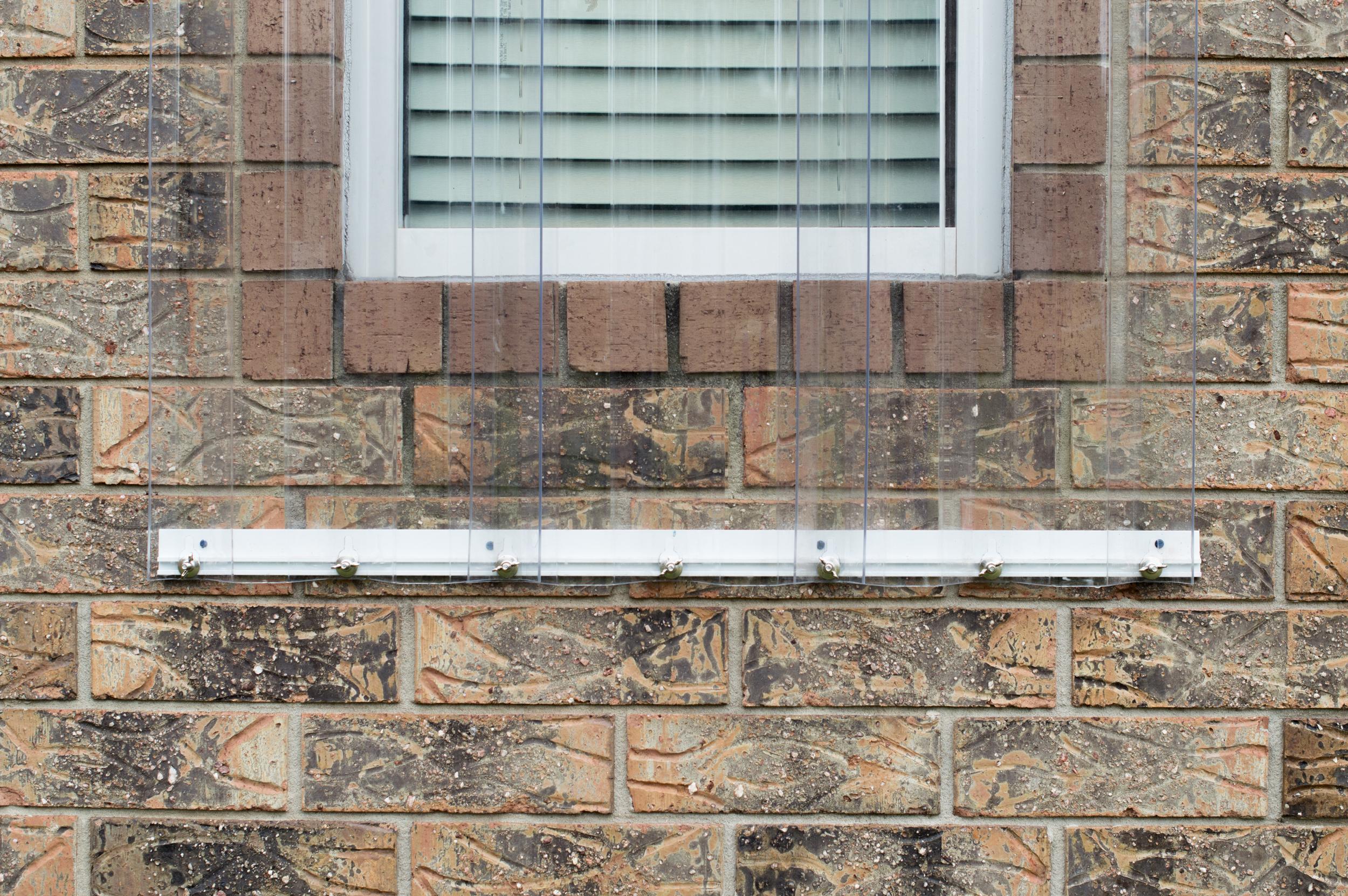 shutters0929-16web.jpg