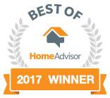 HOME ADVISOR - BEST OF 2017.jpg