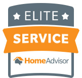 HOME ADVISORY - ELITE SERVICE.jpg