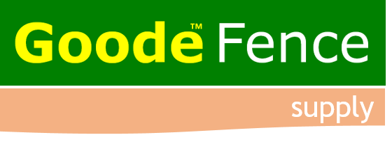 Goode Fence Supply.png