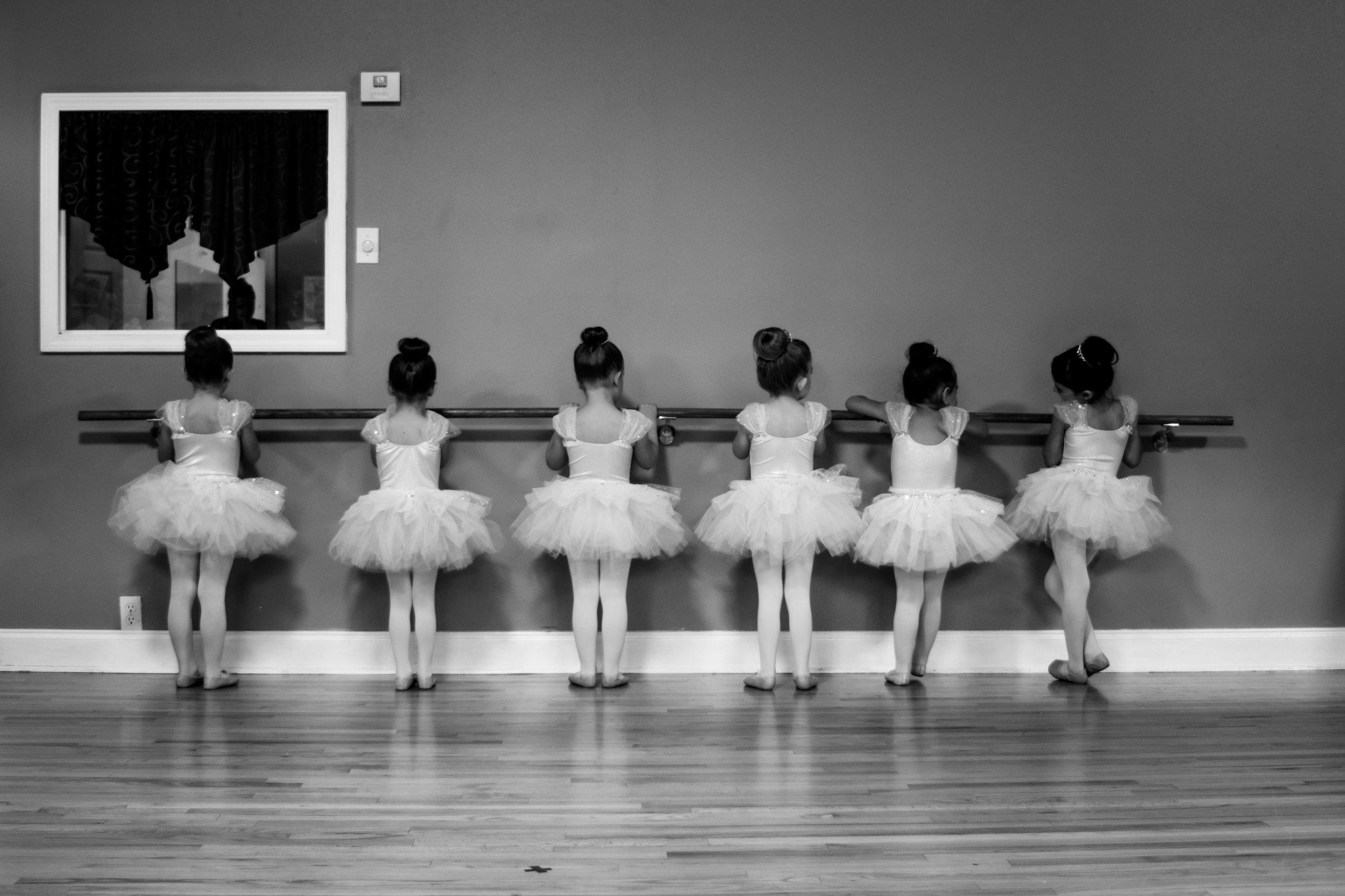 Baby_Ballet_Bar_Face_Back.jpg