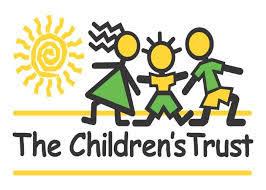 ChildrenTrust-Fund.jpg