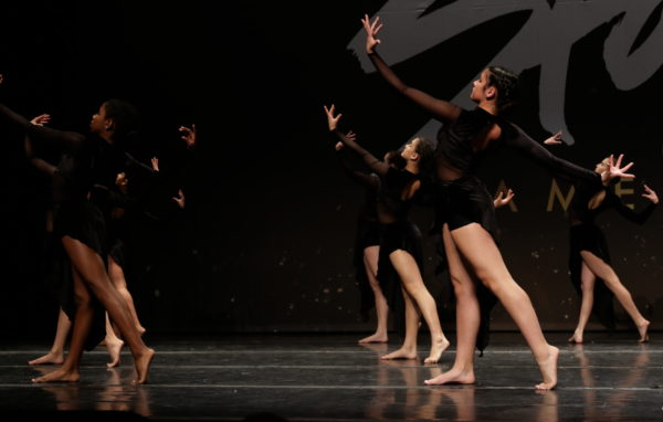 Miami-Dance-Project-Auditioning-Planning-Preparing-For-Summer-Auditions-600x382.jpg