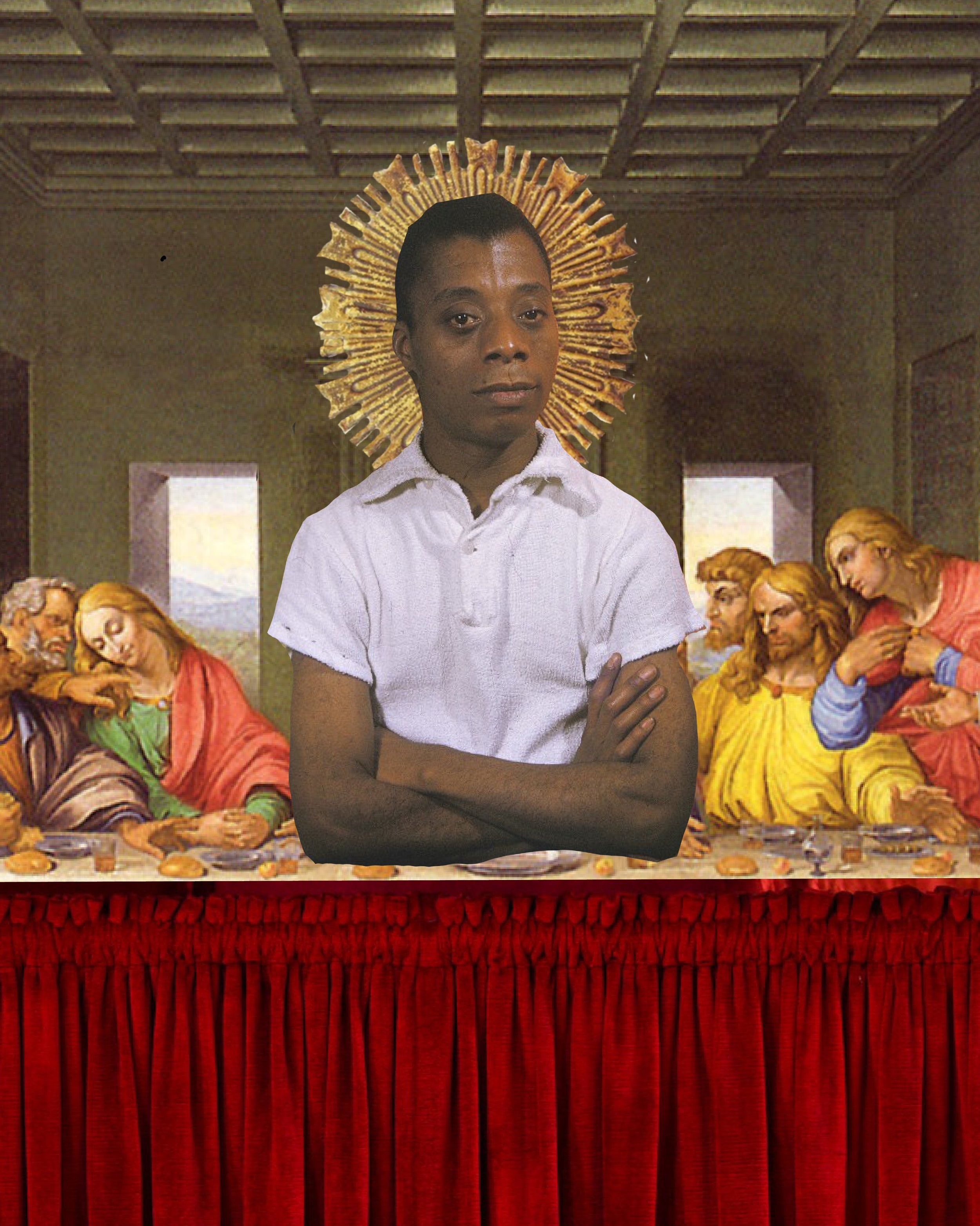 sh v - queer and now - james baldwin.JPG