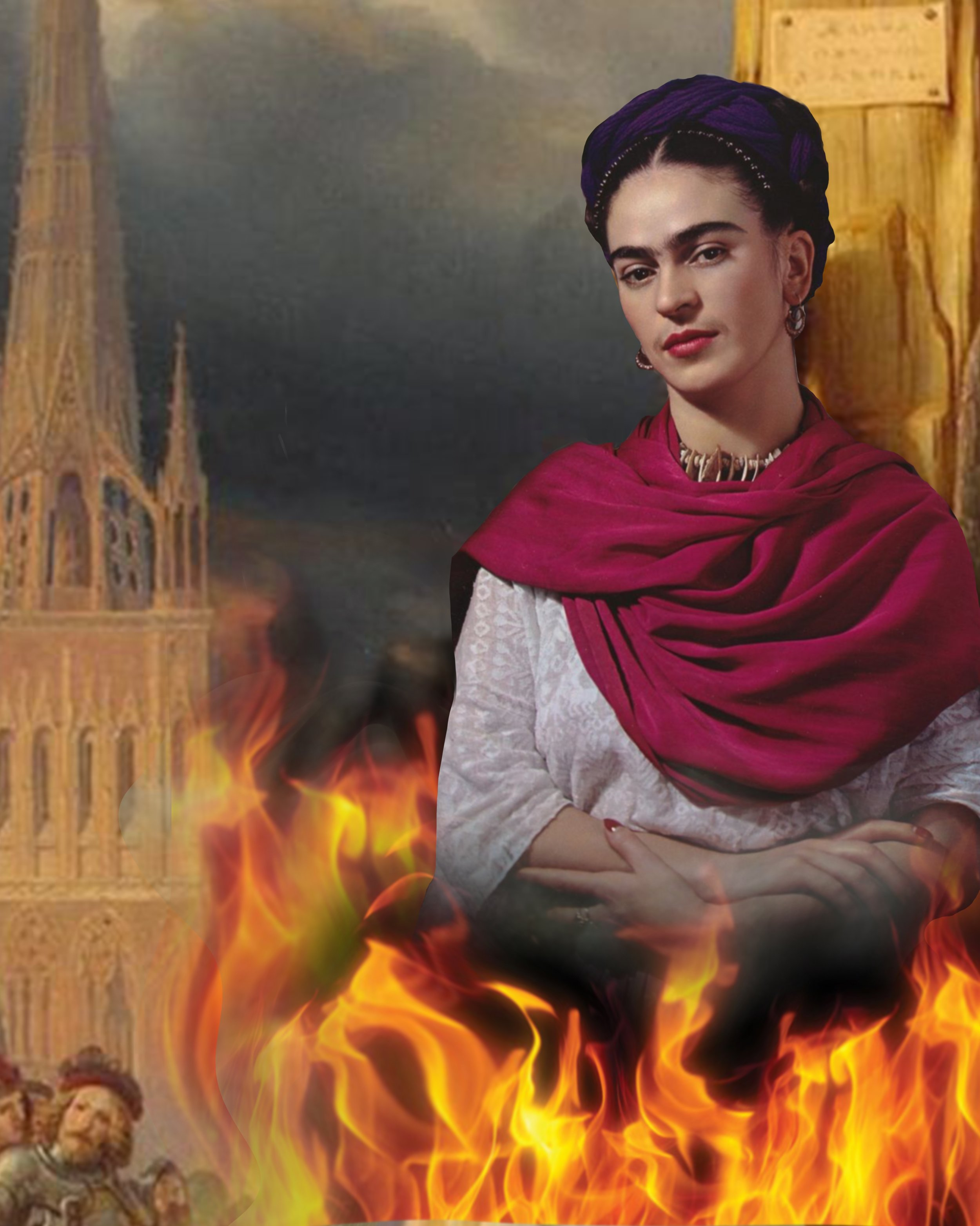 sh v - queer and now - frida.jpeg
