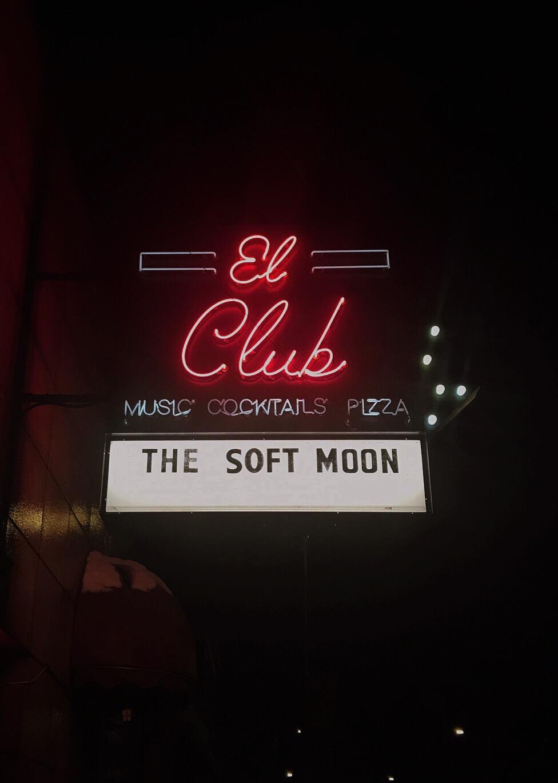 The Soft Moon3.JPG