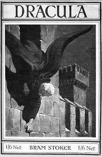 Dracula_Book_Cover_1916.jpg