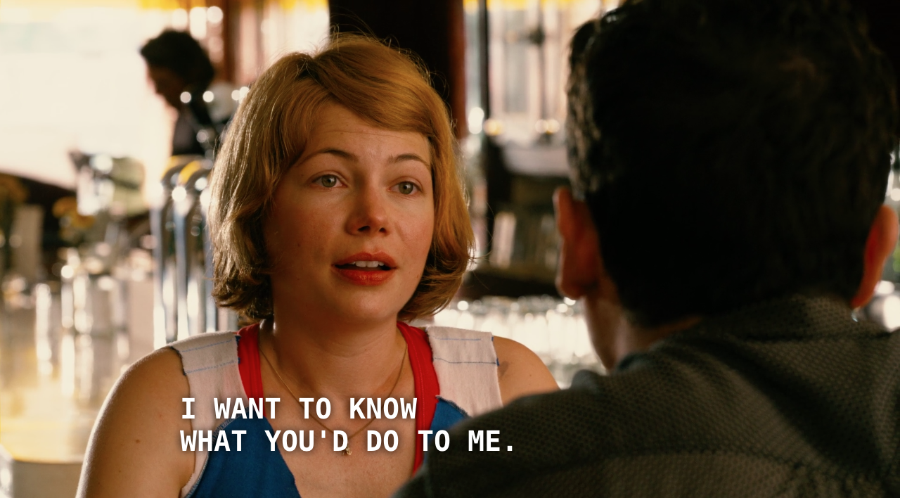 TAKE THIS WALTZ 1.png