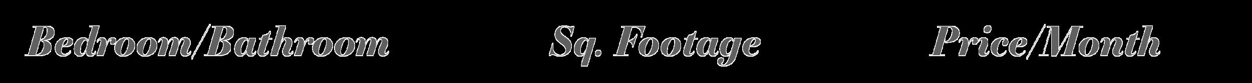 Floorplans_Marott_Table Header.png