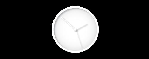 Office Hours – Mon- Fri: 8am-5pm