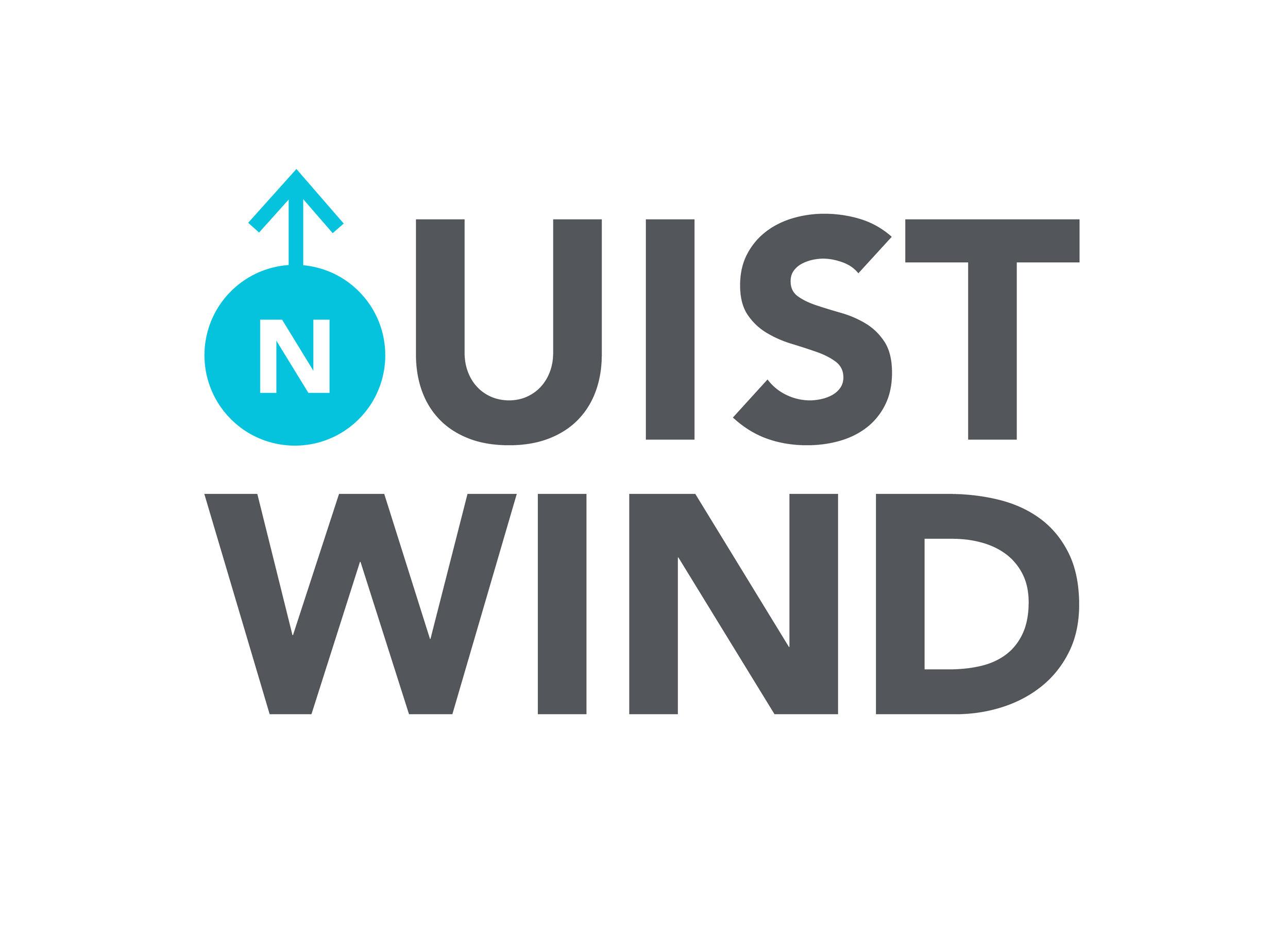 Uist Wind