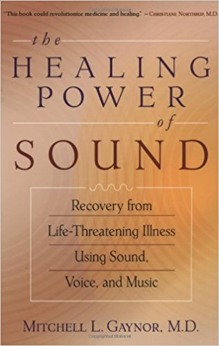 the healing power of sound.jpg