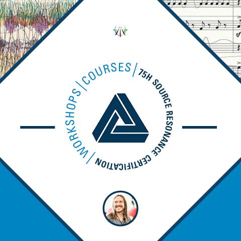 workshops courses + source resonance training.jpg