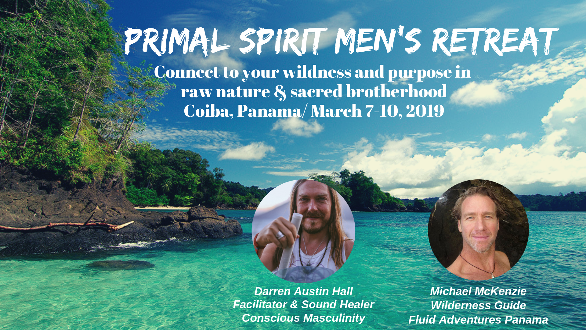 PRIMAL SPIRIT MEN'S RETREAT (1).png
