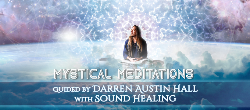 Mystical Meditations 55 FB cover (sized cropped).jpg