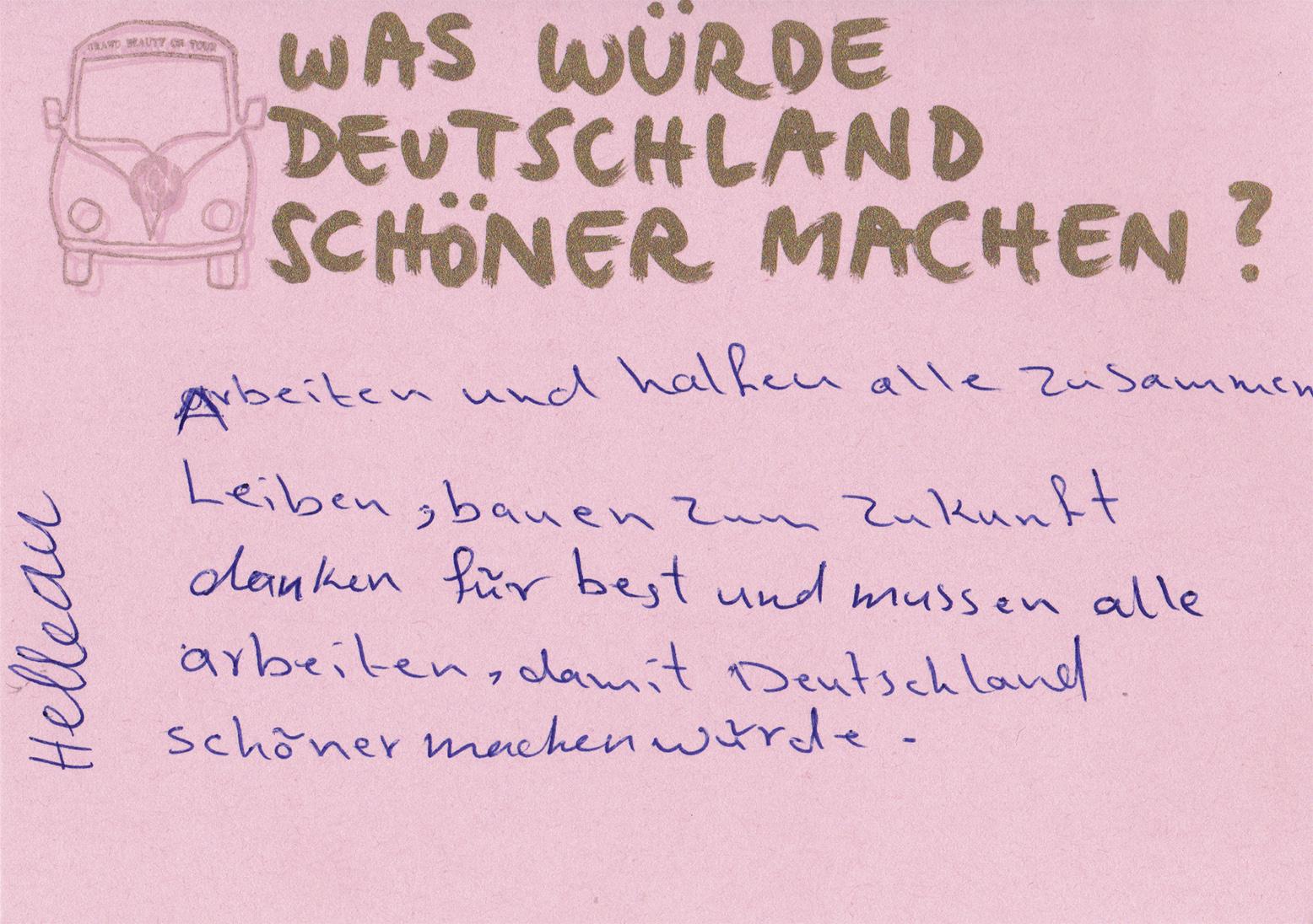 5c-Hellerau-statements_Arbeit_0001.jpg