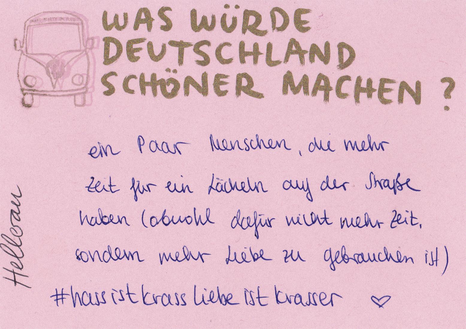 7b-Hellerau-statements-liebe-ist-krasser.jpg