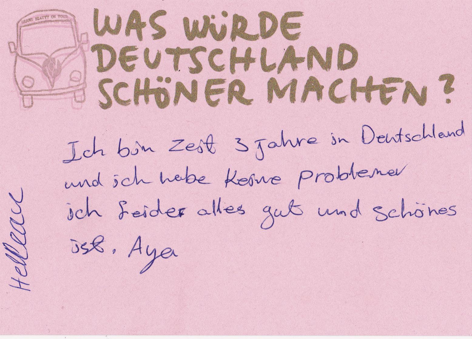10b-Hellerau-statements_alles-schoen.jpg