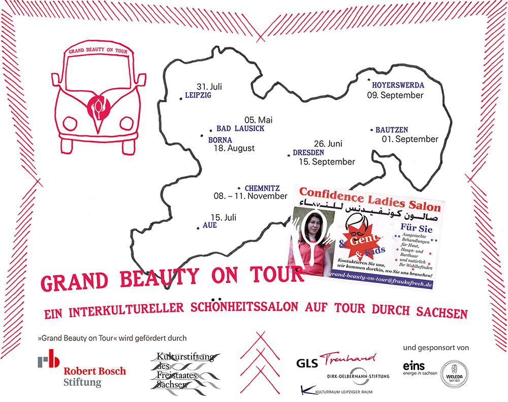 Grand_Beauty_on_Tour_2018_Interventionsbuero_Frauke-Frech.jpg