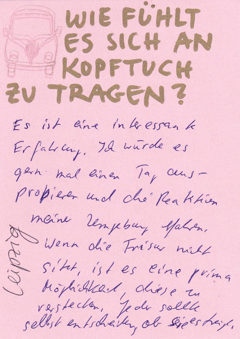 Grand_Beauty_on_Tour_Leipzig_Spezial_Unterwegs+Angekommen_Frauke-Frech_statements_III_.jpg