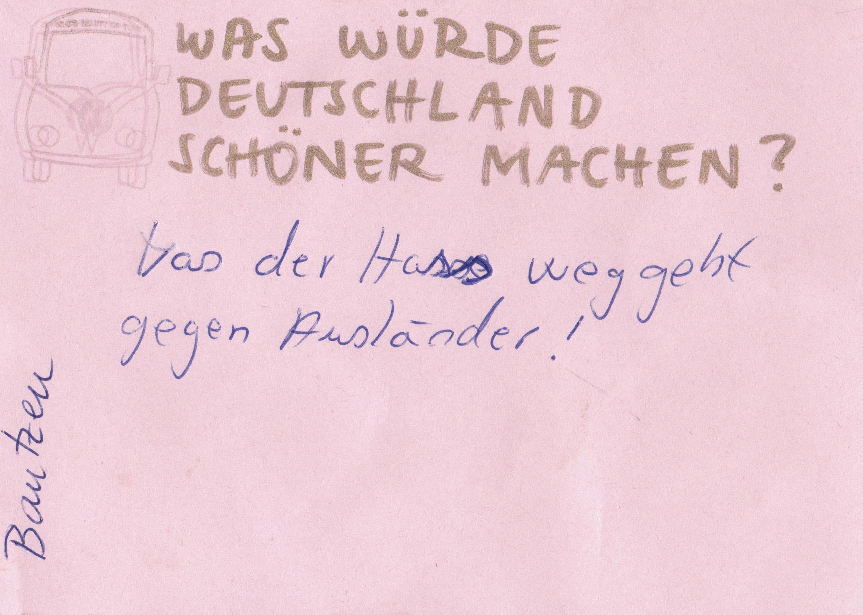 gbot-bautzen-fraukefrech_hass-wegg-I.jpg