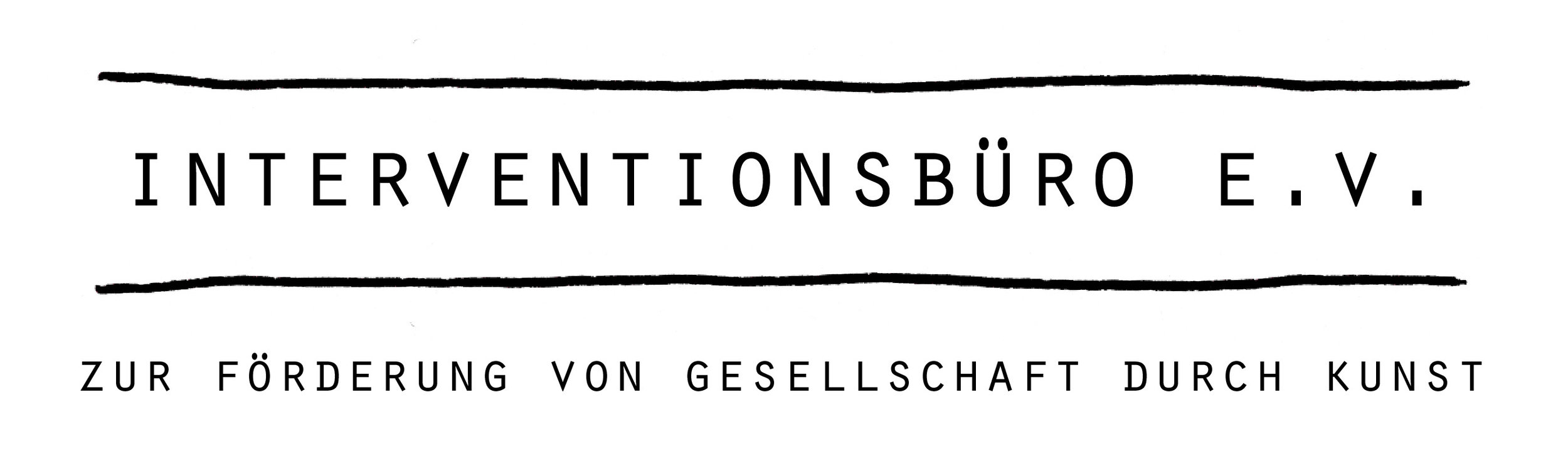 Interventionsbuero-Logo_gross.jpg