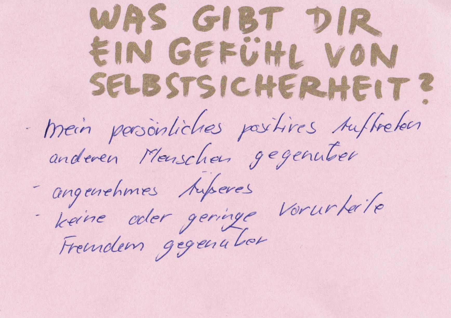 gbot-statements-hoywoy-fraukefrech_VI-pers-auftreten.jpg