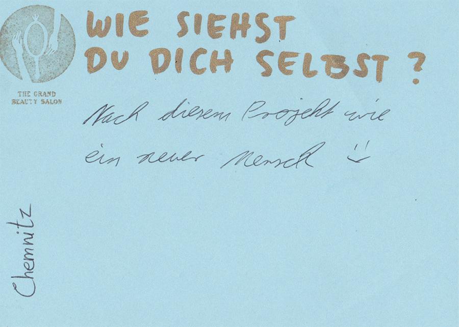 gbot-chemnitz-statements_4_00041.jpg