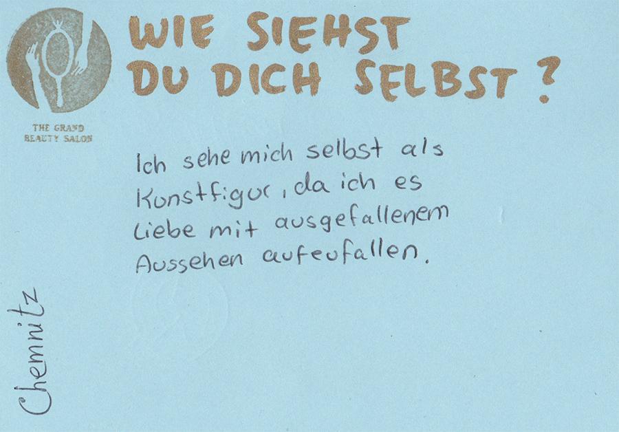 gbot-chemnitz-statements_2_0001.jpg