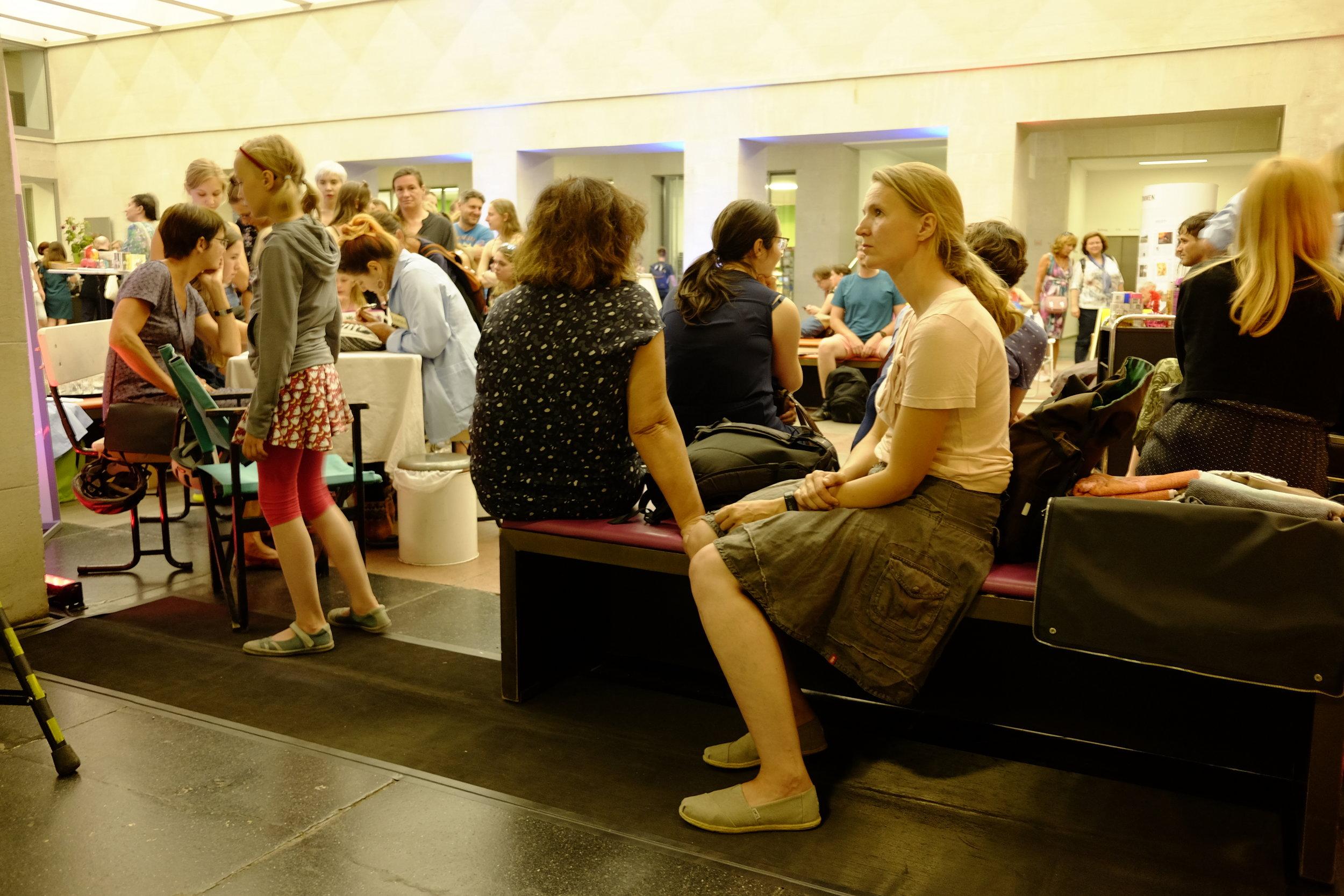 Grand-Beauty-on-Tour-Salon_2019-07_Deutsches-Hygiene-Museum-Dresden_©Frauke-Frech_DSCF9424.JPG