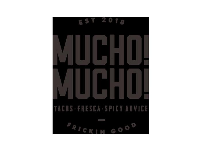 MM_Logo_Dark.png