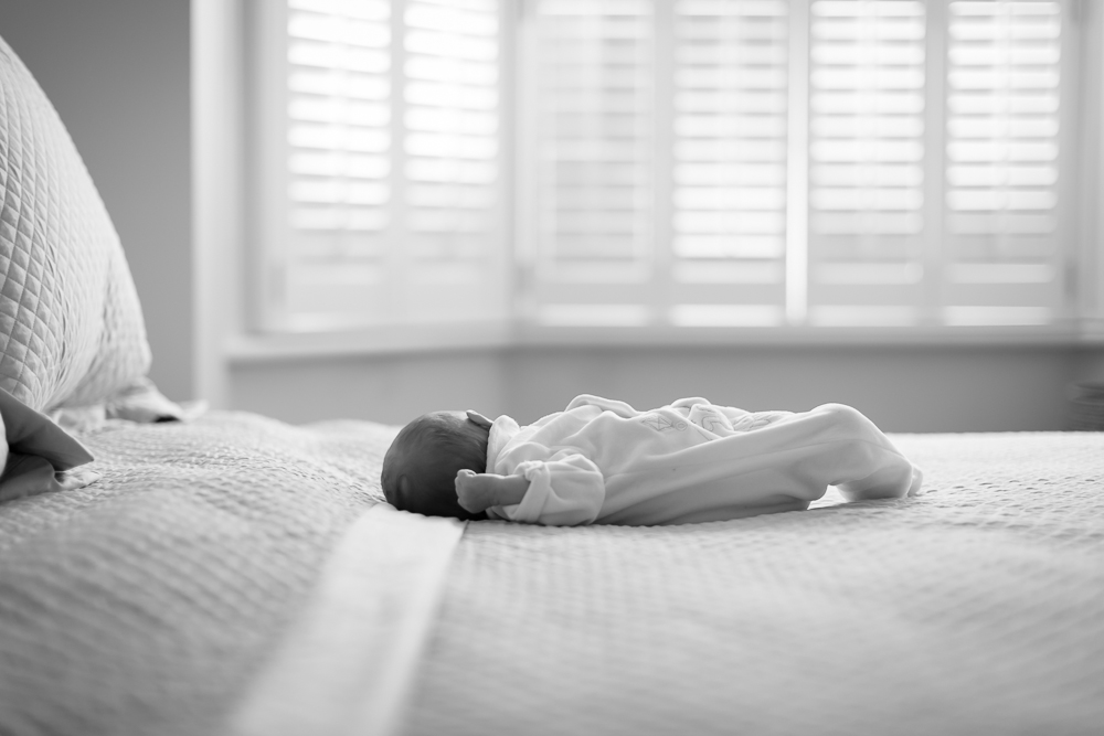 New York Newborn photographer_Helene Stype Photography (12 of 3).jpg