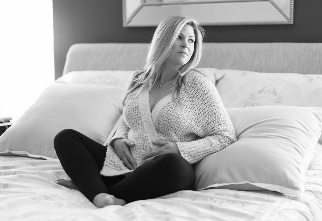Pittsburgh New York Maternity Photographer_Helene Stype-18.jpg