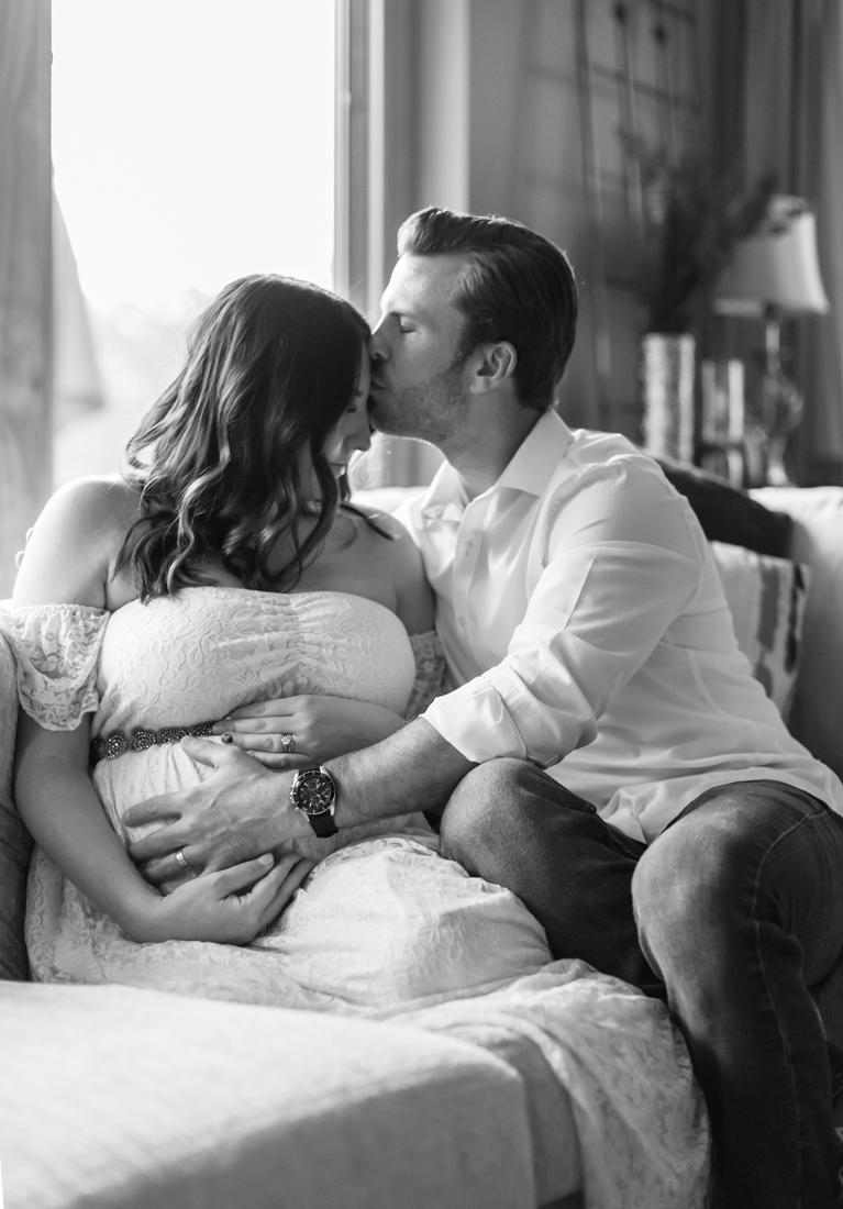 Pittsburgh New York Maternity Photographer_18 Photographer_Helene Stype-5.jpg
