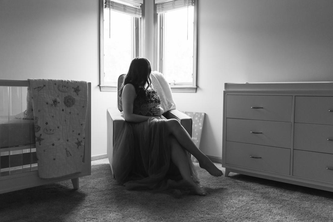 Pittsburgh New York Maternity Photographer_18 Photographer_Helene Stype-20.jpg