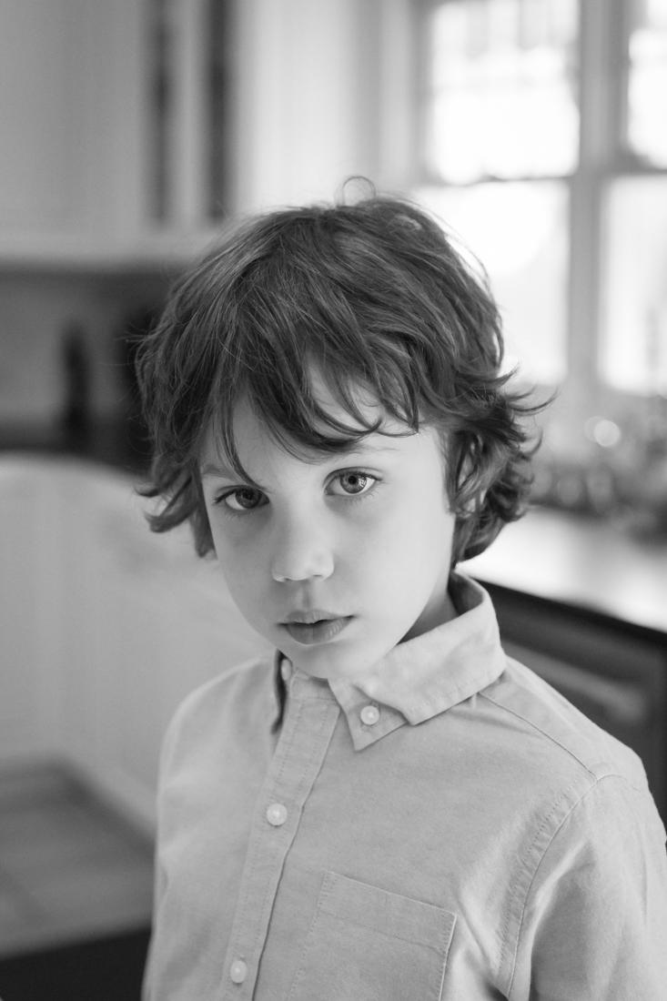 In home family session  child portrait New York Family Photographer Helene Stype 0419-20.jpg