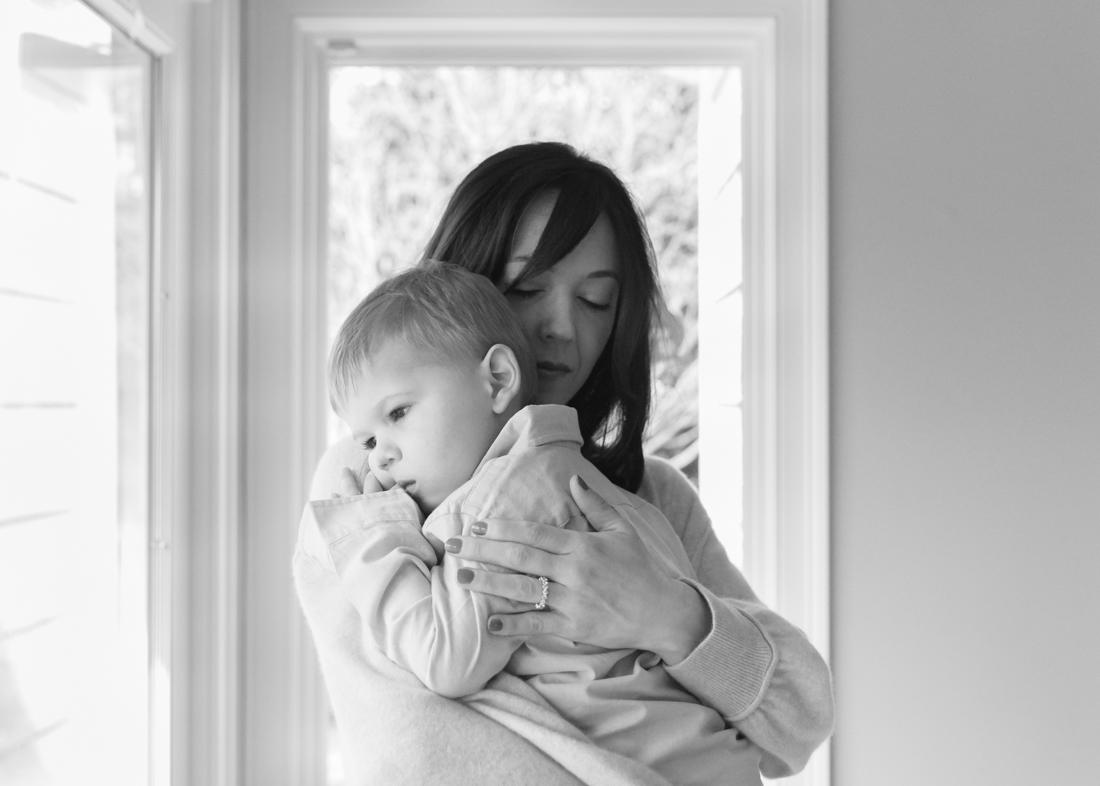 In home family session  mother holding toddler New York Family Photographer Helene Stype 0419-11.jpg