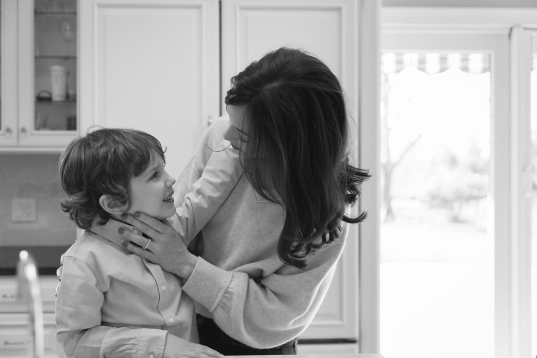 In home family session New York Family Photographer Helene Stype 0419-21.jpg