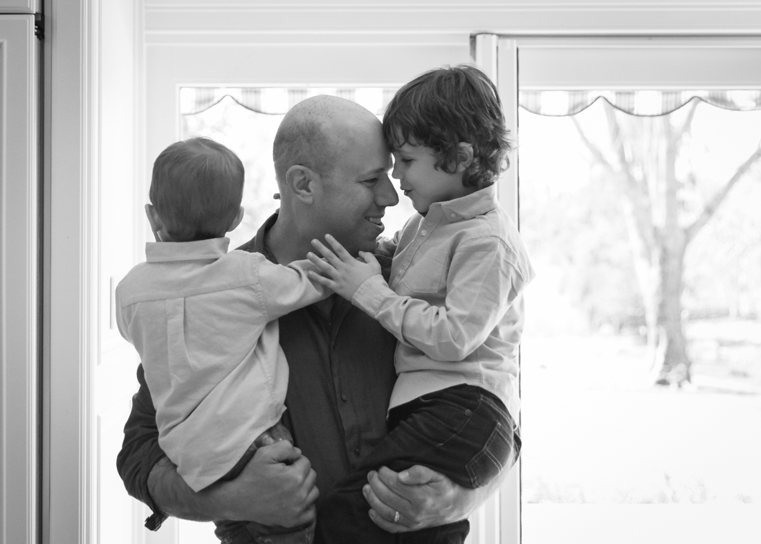 In home family session New York Family Photographer Helene Stype 0419-22.jpg