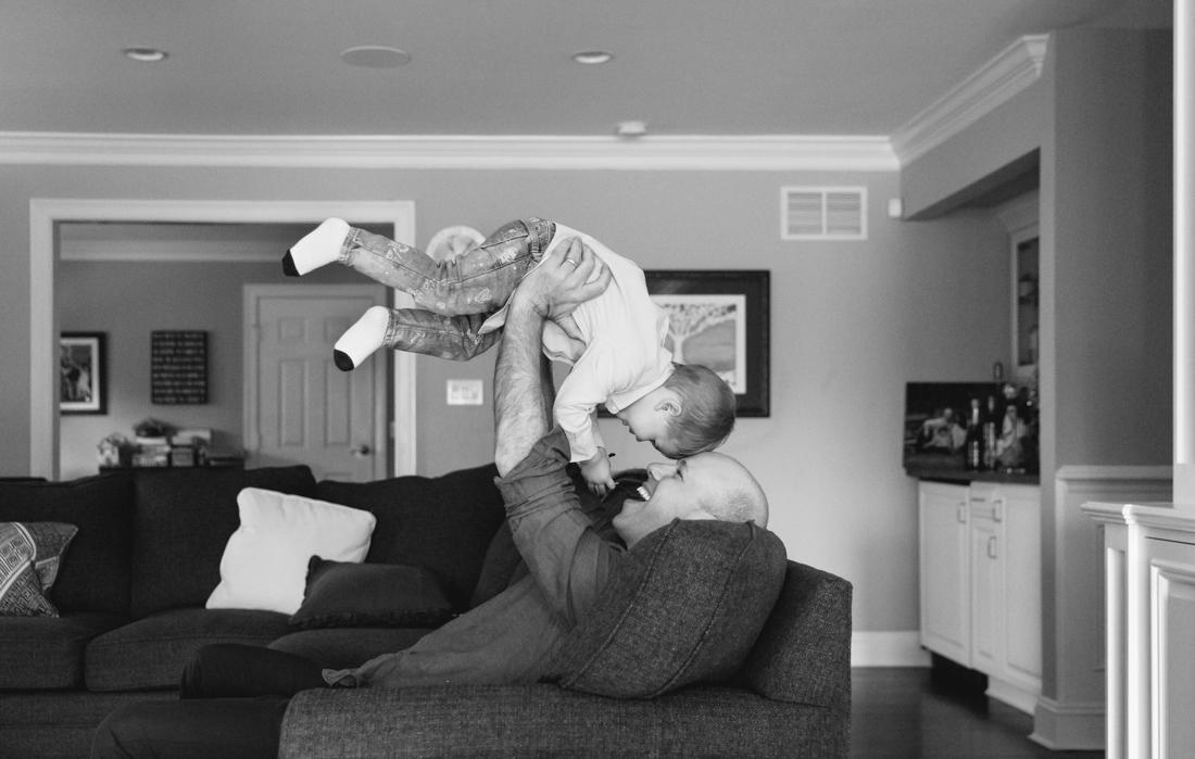 In home family session New York Family Photographer Helene Stype 0419-15.jpg