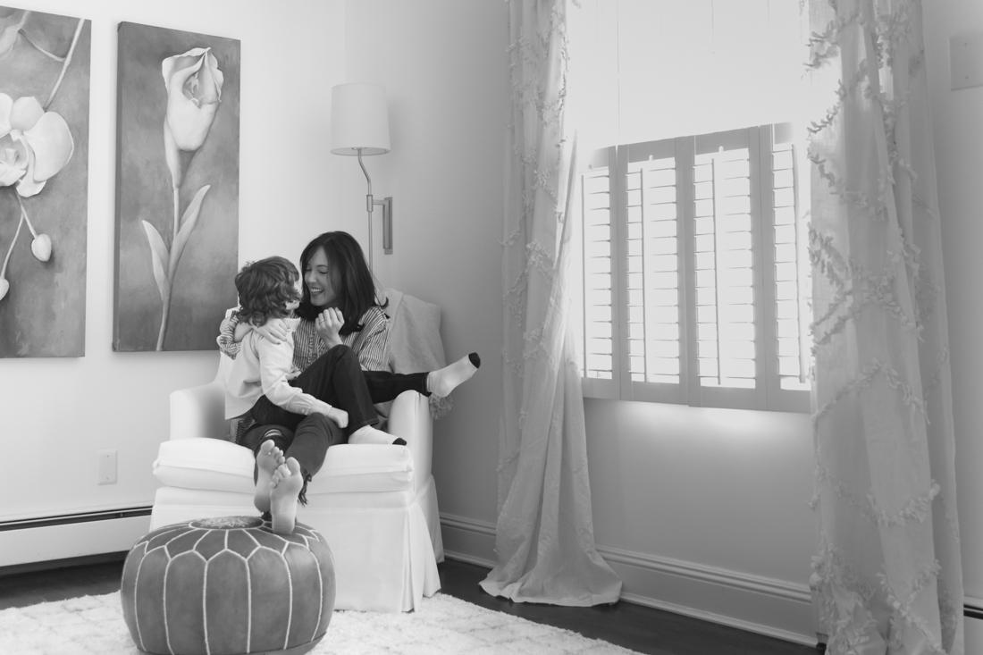 In home family session New York Family Photographer Helene Stype 0419-30.jpg