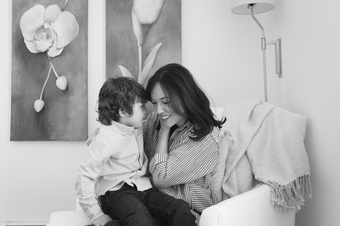 In home family session New York Family Photographer Helene Stype 0419-28.jpg